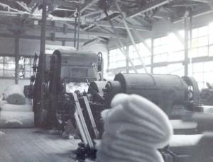 sing-factory2